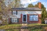 492 Monticello Avenue - Photo 2