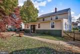 492 Monticello Avenue - Photo 23