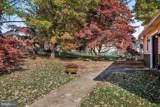 492 Monticello Avenue - Photo 24