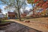 492 Monticello Avenue - Photo 25