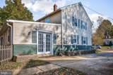 492 Monticello Avenue - Photo 26