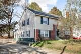 492 Monticello Avenue - Photo 27