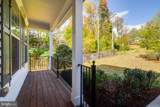 19240 Fuller Heights Road - Photo 4