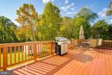 19240 Fuller Heights Road - Photo 41