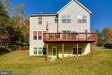 19240 Fuller Heights Road - Photo 43