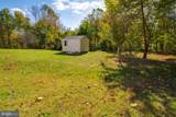 19240 Fuller Heights Road - Photo 45