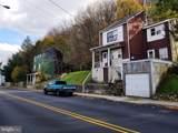 321 Peacock Street - Photo 16