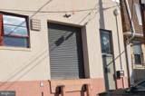 3007 Colvin Street - Photo 1