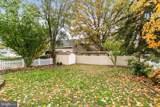 1504 Chestnut Avenue - Photo 30