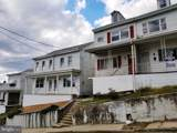 420 Wheeler Street - Photo 2