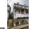 420 Wheeler Street - Photo 4