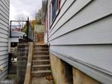 420 Wheeler Street - Photo 9
