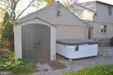 905 Liftwood Road - Photo 39
