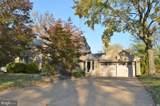 905 Liftwood Road - Photo 4