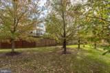 10332 Butternut Circle - Photo 43