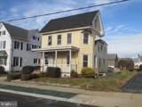 57 East Avenue - Photo 3