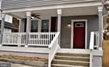 826 Mccabe Avenue - Photo 3