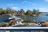 147 Bay View Drive - Photo 5