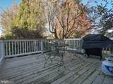 654 Knightsbridge Drive - Photo 21