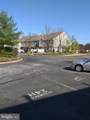 2507 Beacon Hill Drive - Photo 26