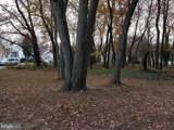 401 Sherwood Drive - Photo 30