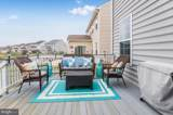 5771 Coakley Drive - Photo 46