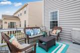 5771 Coakley Drive - Photo 47