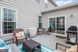5771 Coakley Drive - Photo 48