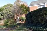 3420 Gunston Road - Photo 19