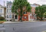 321 Front Street - Photo 61