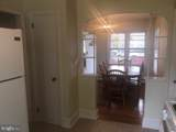 225 Bayard Avenue - Photo 9