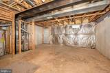 17607 Potter Bell Way - Photo 42