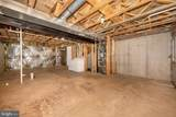 17607 Potter Bell Way - Photo 43