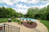 6508 Griffith Road - Photo 31