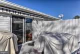 4020 Clair Mar Drive - Photo 34