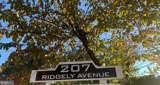 207 Ridgely Avenue - Photo 10