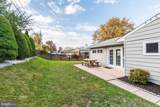 2515 Burridge Road - Photo 41