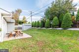 2515 Burridge Road - Photo 43