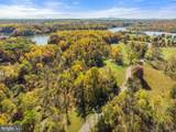 Lot 48 Bald Eagle Trail - Photo 10