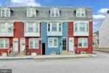 609 Vander Avenue - Photo 1