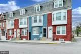 609 Vander Avenue - Photo 2