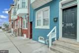 609 Vander Avenue - Photo 3