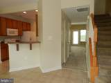 17318 Easter Lily Drive - Photo 10