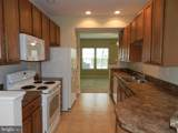 17318 Easter Lily Drive - Photo 12