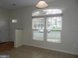 17318 Easter Lily Drive - Photo 13