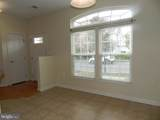 17318 Easter Lily Drive - Photo 14