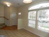 17318 Easter Lily Drive - Photo 15