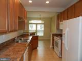17318 Easter Lily Drive - Photo 16