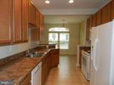 17318 Easter Lily Drive - Photo 17