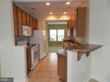 17318 Easter Lily Drive - Photo 18